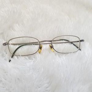 🍀Giorgio Armani Unisex Eyeglasses
